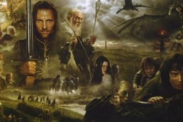 the-lord-of-the-rings-uclemesinin-efsanevi-muzikleri-nasil-ortaya-cikti-poster-filmloverss