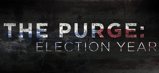 the-purge-3-election-year-poster-1-filmloverss