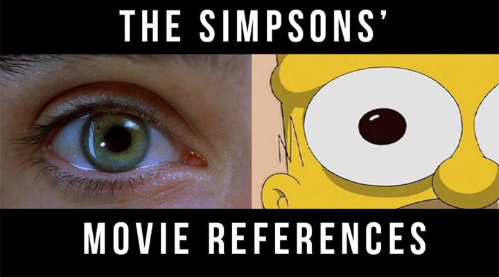 the-simpsons-film-gondermeleri-filmloverss