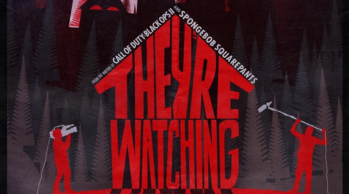 theyre-watching-korku-filmi-filmloverss