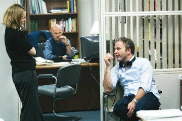 tom-mccarthy-spotlight-filmloverss