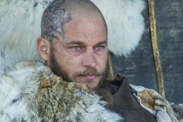 vikings-4-sezon-1-bolum-ncelemesi-filmloverss