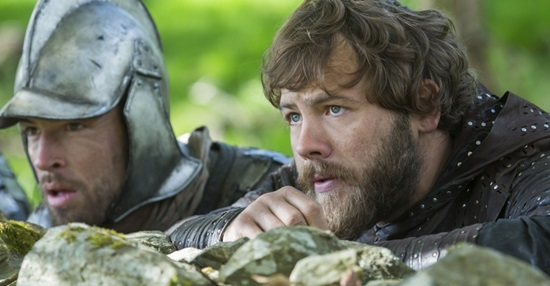 vikings-sezon-4-bolum-2-aethelwulf-filmloverss