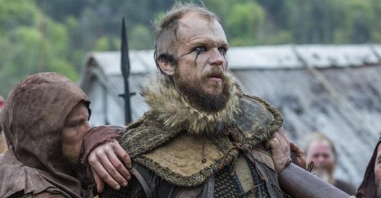 vikings-sezon-4-floki-filmloverss