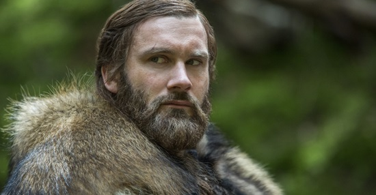 vikings-sezon-4-rollo-filmloverss