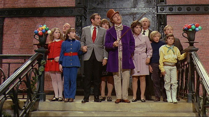 willy-wonka-and-the-chocolate-factory-gorsel-filmloverss