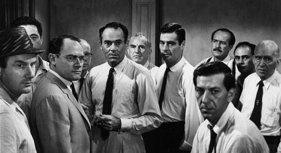 12 - angry - men - filmloverss