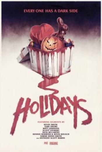 Holidays-filmloverss