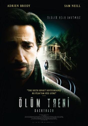 Olum-Treni---Backtrack---Afis-2