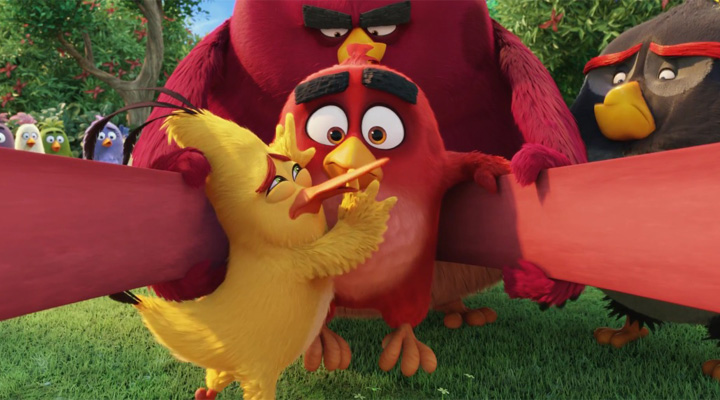 angry-birds-ten-yeni-fragman-filmloverss