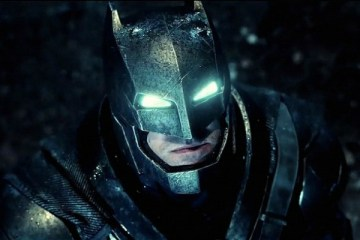 batman-v-superman-batman-filmloverss