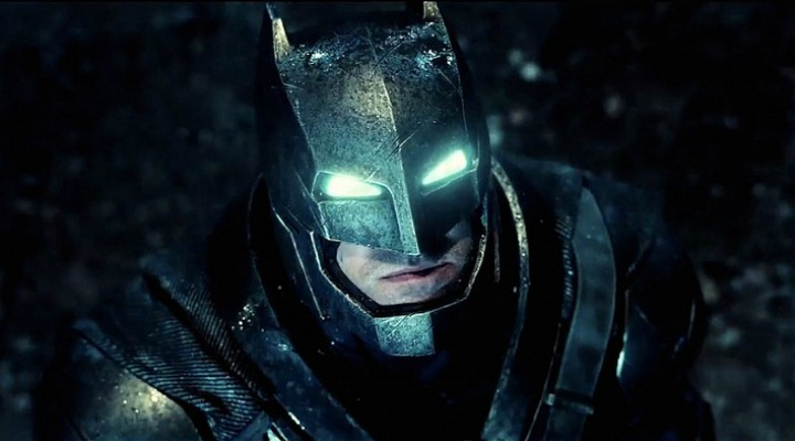 batman-v-superman-batman-filmloverss