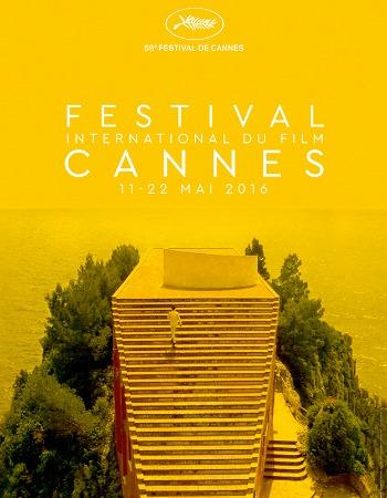 cannes-film-festival-poster-filmloverss