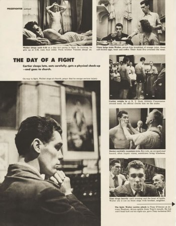 day - of - the -fight - filmloverss