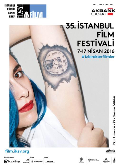 ff2016_poster_50x70_ekin