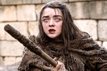 game-of-thrones-6-sezon-arya-filmloverss