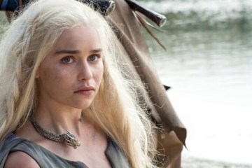 game-of-thrones-emily-clarke-sezon-6-filmloverss