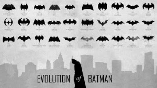 gecmisten-gunumuze-batman-filmloverss