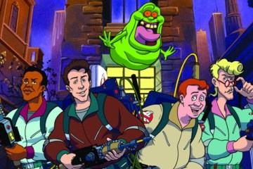 ghostbusters-filmloverss