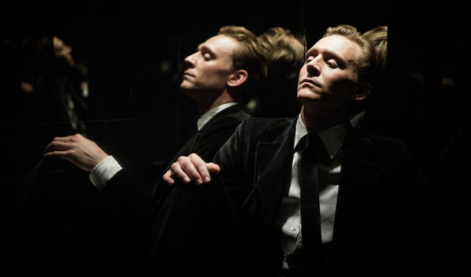 high - rise - filmloverss