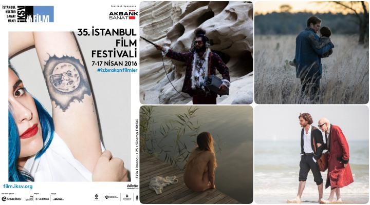 istanbul-film-festivali-onerileri
