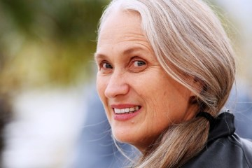 jane - campion - filmloverss