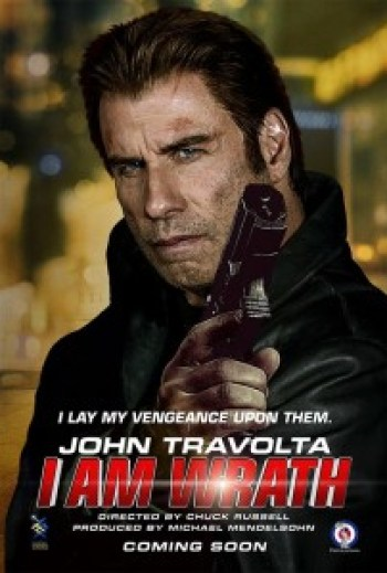 john-travolta-i-am-wrath-poster-filmloverss