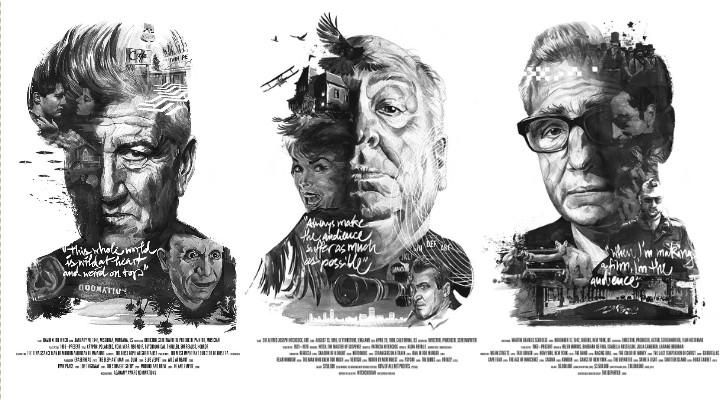 julian-rentzsch-illustration-filmloverss