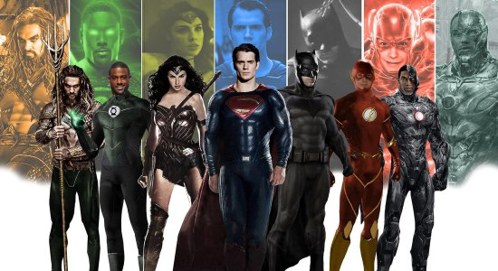 justice - league - filmloverss