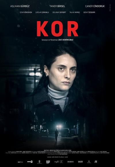 kor-filmloverss