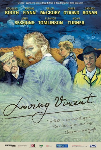 loving-vincent-poster-filmloverss