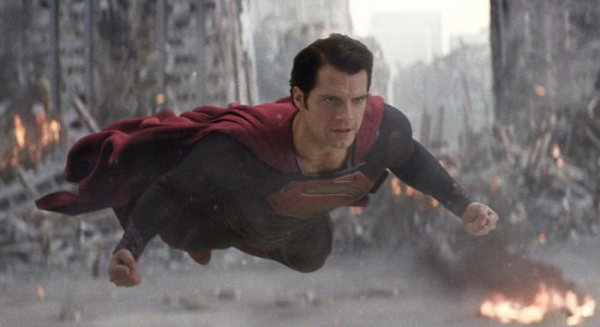 man - of - steel - 1 - filmloverss