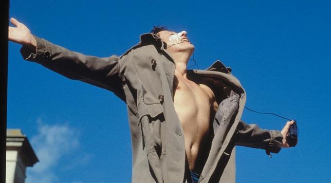 shine-1996-gorsel-filmloverss