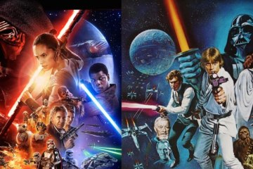 star - wars - filmloverss
