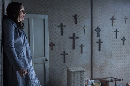 the-conjuring-gorsel-3-filmloverss