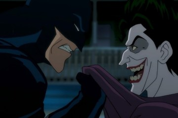the-killing-joke-filmloverss