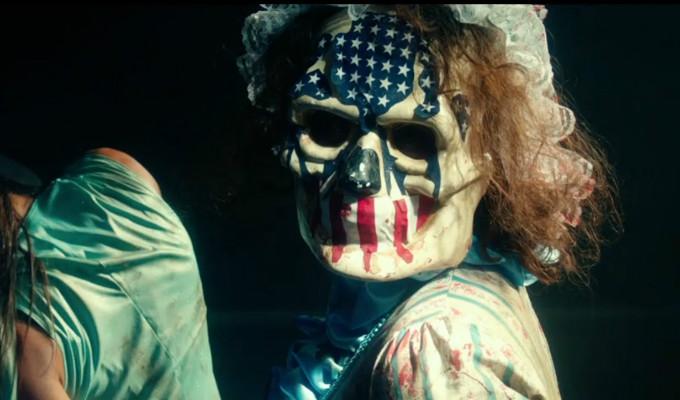 the purge america-filmloverss