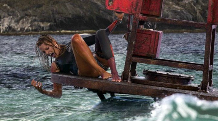 the-shallows-blake-lively-filmloverss