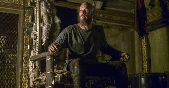 vikings-4-sezon-3-bolum-ragnar-filmloverss