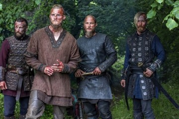 vikings-4-sezon-6-bolum-incelemesi-filmloverss