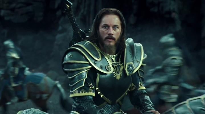 warcraft-tan-aksiyon-dolu-yeni-tv-spotu-filmloverss