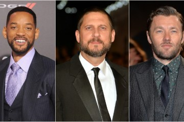 will-smith-david-ayer-joel-edgerton-filmloverss