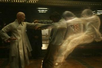 Doctor-Strange-2-filmloverss