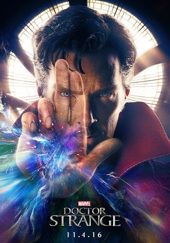Doctor-Strange-Poster-filmloverss