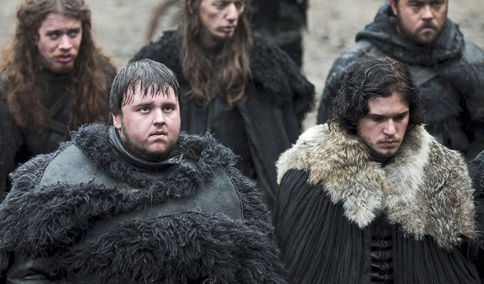 Jon-Snow-Samwell-Tarly-filmloverss