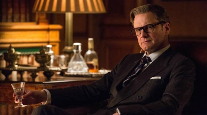 Kingsman-The-Secret-Service-Colin-Firth-filmloverss
