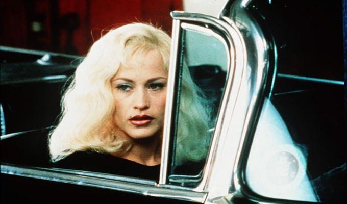 Lost-Highway-filmloverss