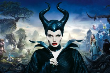 Maleficent-FilmLoverss