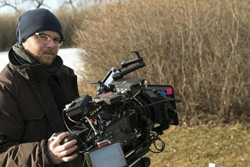 Noah-Hawley-Fargo-set-filmloverss