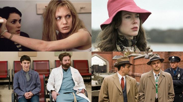 Psikolojik-Rahatsızlıkları-Gerçekçi-Bir-Şekilde-Ortaya-Koyan-14-film-1-filmloverss